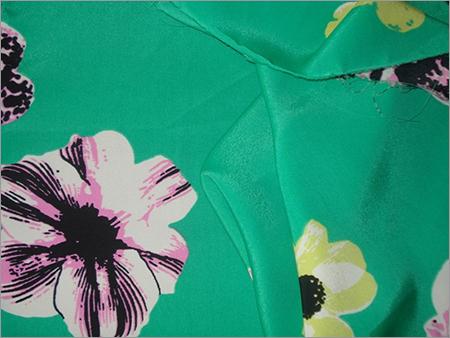 Printing Fabric