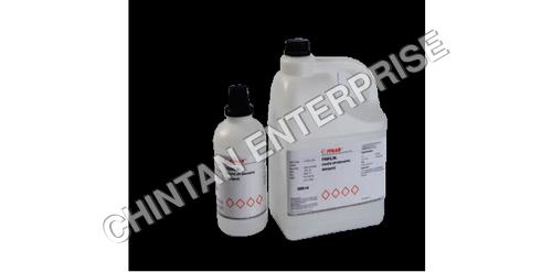 Finklin (neutral pH laboratory detergent)