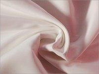 Polyester Pongee Fabrics