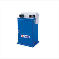 UPVC Window Interlock Profile Milling Machine