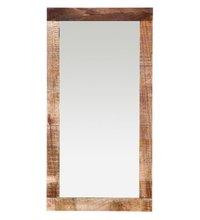 Venus Mirror Frame 53