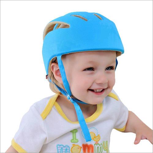 Baby Safety Helmet