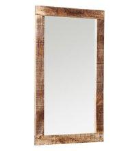 Venus Mirror Frame 58