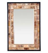 Venus Mirror Frame 44