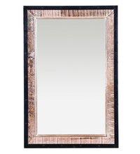Venus Mirror Frame 35