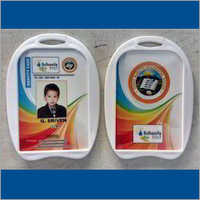Gids ID Card Holder - No-12