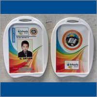 Gids ID Card Holder - No-12