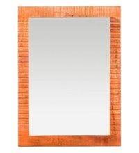 Venus Mirror Frame 38