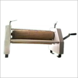 Card Lamination Machine
