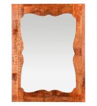 Venus Mirror Frame 48