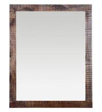 Venus Mirror Frame 60
