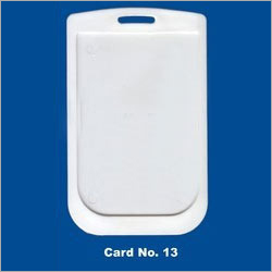 gids plastic id card holders - Plastic Id Card Holder