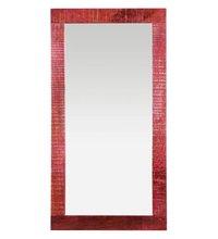 Venus Mirror Frame 47