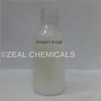 Silicone Emulsion