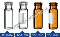 11mm Snap Ring Vials