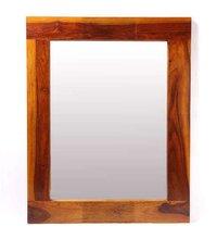 Venus Mirror Frame 31