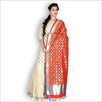 Banarsai Fancy Dupatta