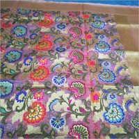 Banarasi Fancy Handlom Dupatta