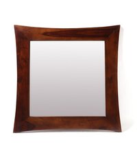 Venus Mirror Frame 34