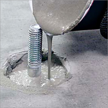 Grinding Aid