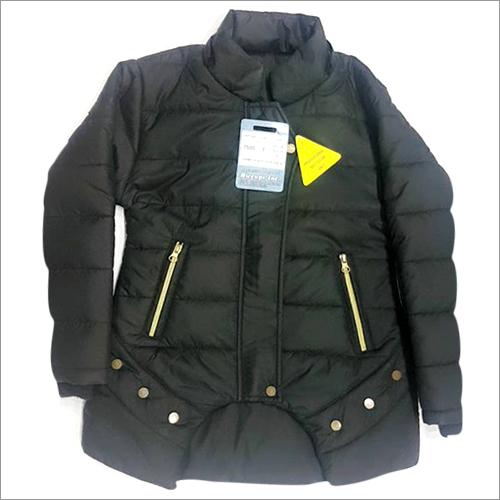 NS Jackets