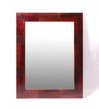Venus Mirror Frame 39.5