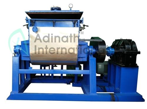 Industrial Sigma Mixer 5 Liters, 10 Liters, 20 Liters, 50 Liters & 100 Liters