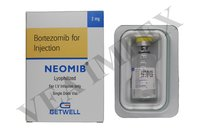 Neomib Injection