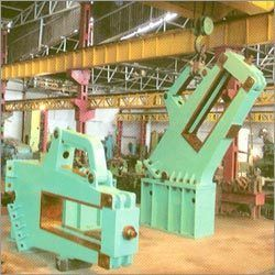 Mill House Machines