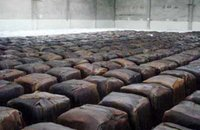 RSS Natural Rubber