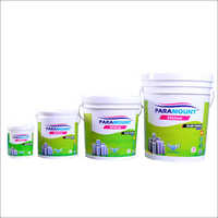 Acrylic Emulsion Exterior