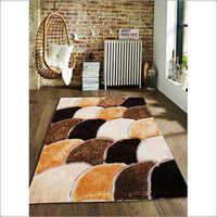 3D Woolen Carpets