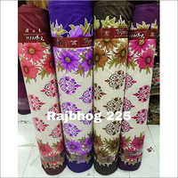 Rajbhog Knitting Fabric
