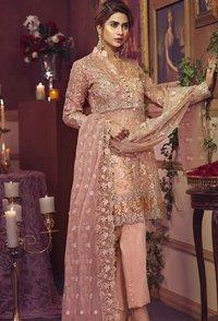 Shreefab Deepsy Zulekha Pakistani Heavy Dresses