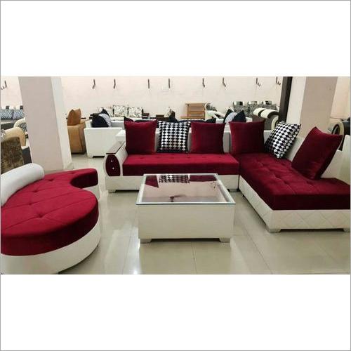 Fabulous Living Room Sofa Set In Pune Maharashtra Dealers Traders Creativecarmelina Interior Chair Design Creativecarmelinacom