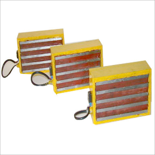 Industrial Electromagnets