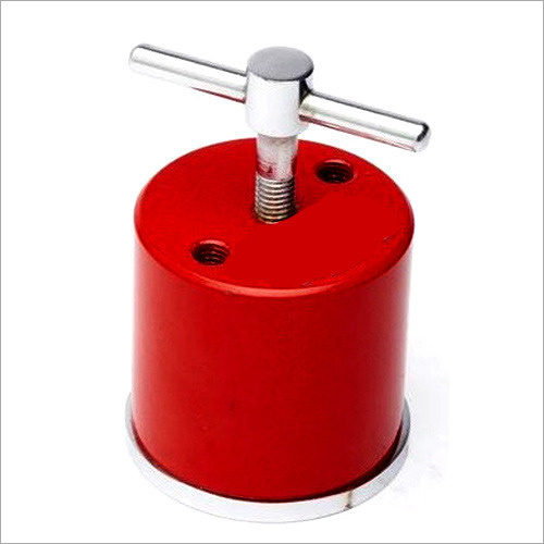 Alnico Pot Magnets Interrupter