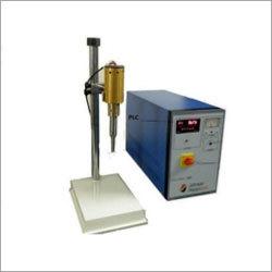 Ultrasonic Liquid Processors