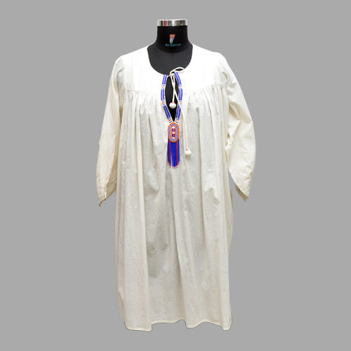 Ladies Customized Plain Rayon Kurti