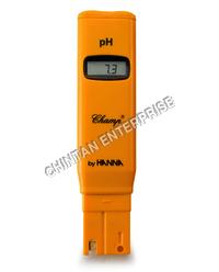 PH Tester - 98106