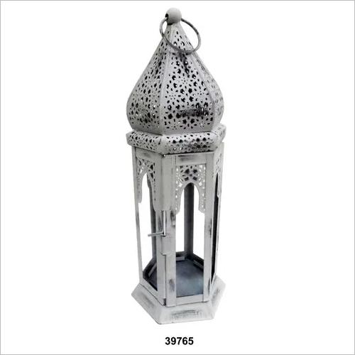 Decor Lantern
