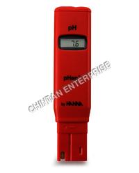 PH Tester - 98107