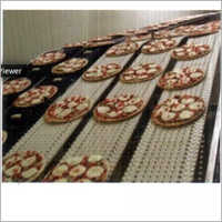 Conveyor Belt for Food Processing & Pharmaceutical industry