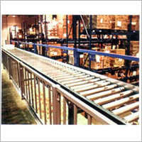 Conveyor Belt for fertilizer & chemical industry