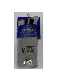 Cool Cotton Sports Socks
