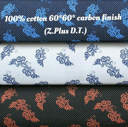 Shirting Fabrics