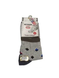 Cool Cotton Sports Socks