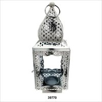 Hi Decor Lantern