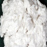 Polyester Fiber Waste In Coimbatore