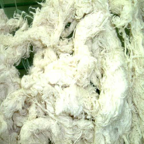 Polyester Viscose Waste